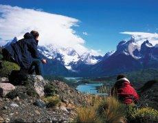 Día de campo en Estancias de la Patagonia
