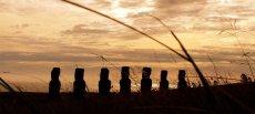 Biking Orito: Un Paseo por la Costa Sur