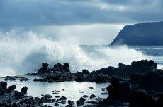 Motu: Un Viaje a los Islotes en Bote