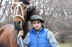 Buena Vista Horseback Riding