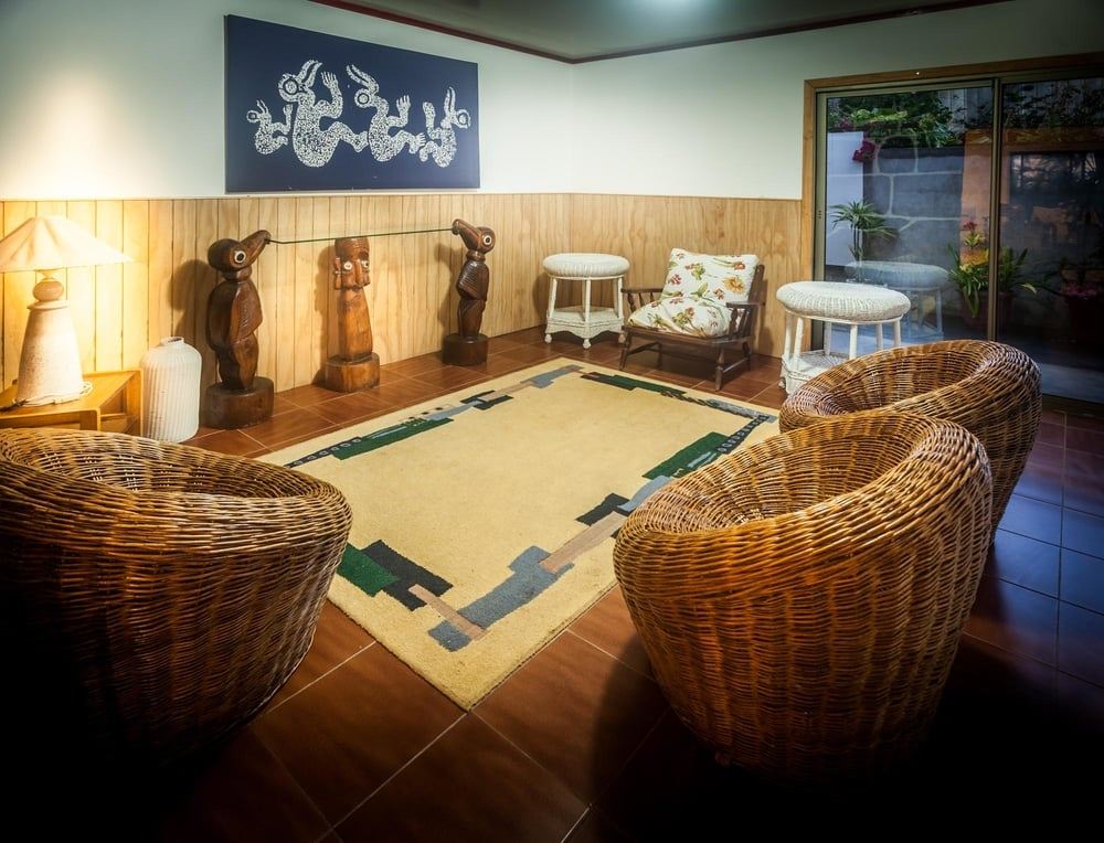Hotel Otai