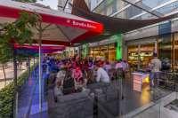 Best Western Marina Las Condes