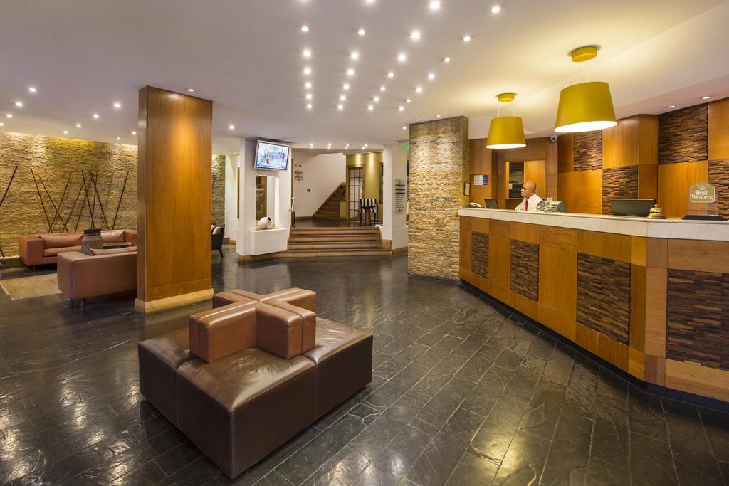 Hotel Marina del Rey