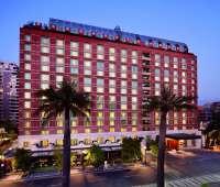Hotel Ritz - Carlton
