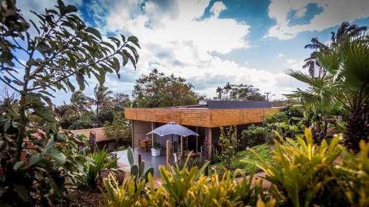Easter Island Ecolodge In Easter Island Pictures And Videos Gallery