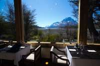 Hotel Lago Grey