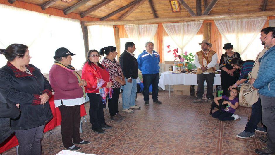 San Pedro de Atacama Ancestral em Semiprivativo