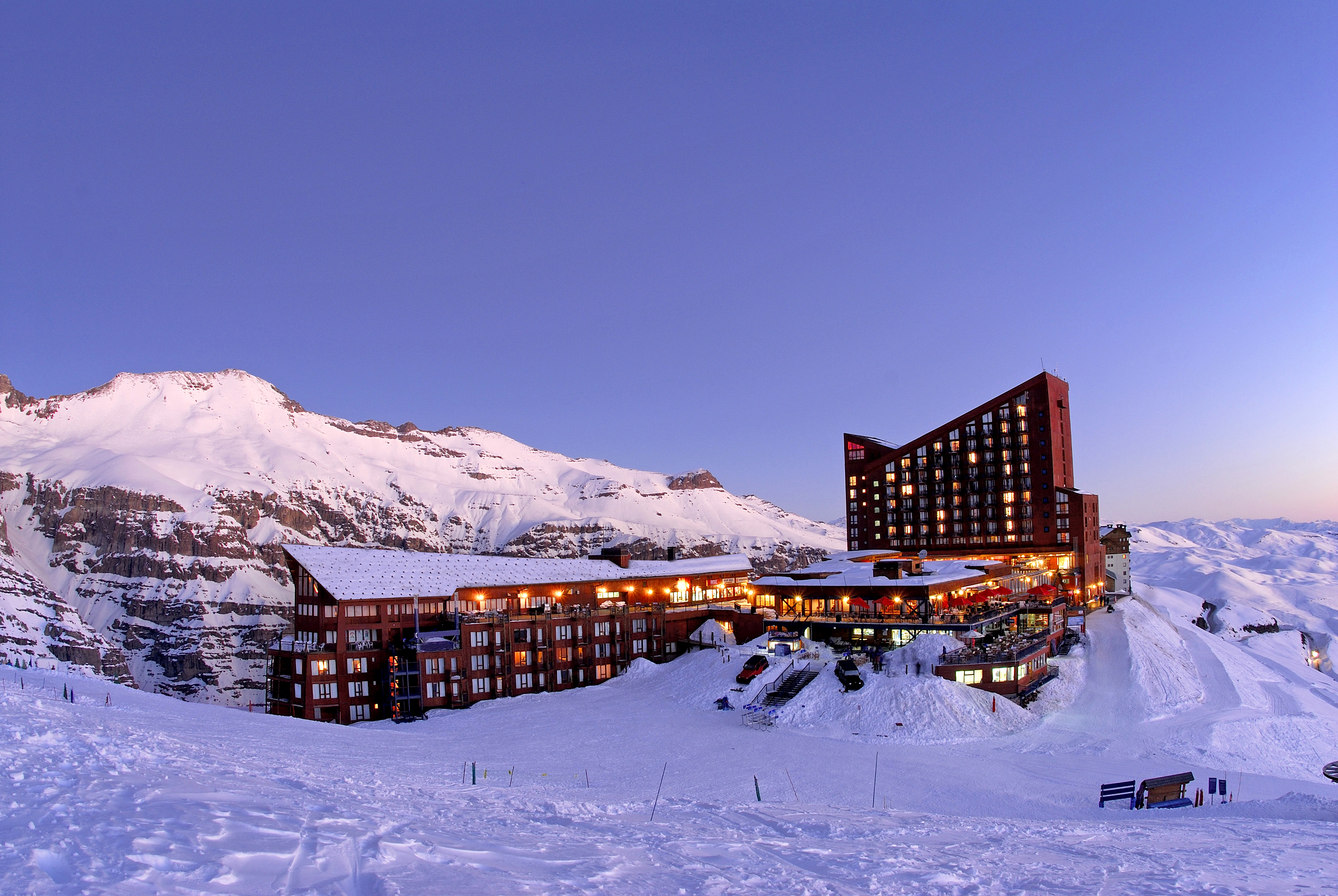 rates and prices of tour valle nevado and farellones. Black Bedroom Furniture Sets. Home Design Ideas