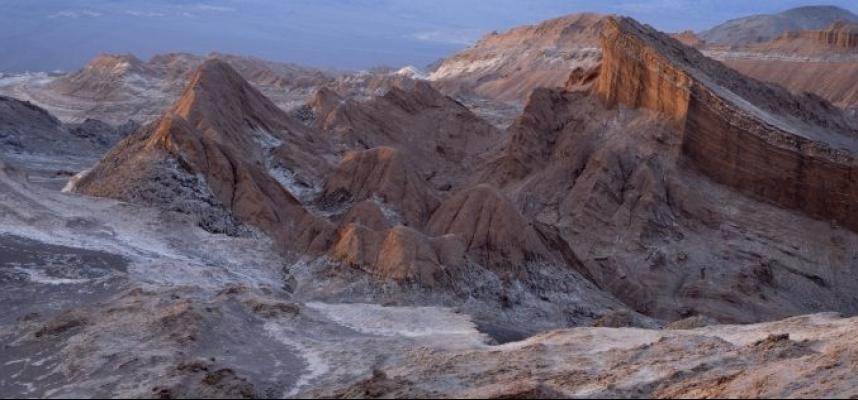 The Best of San Pedro de Atacama