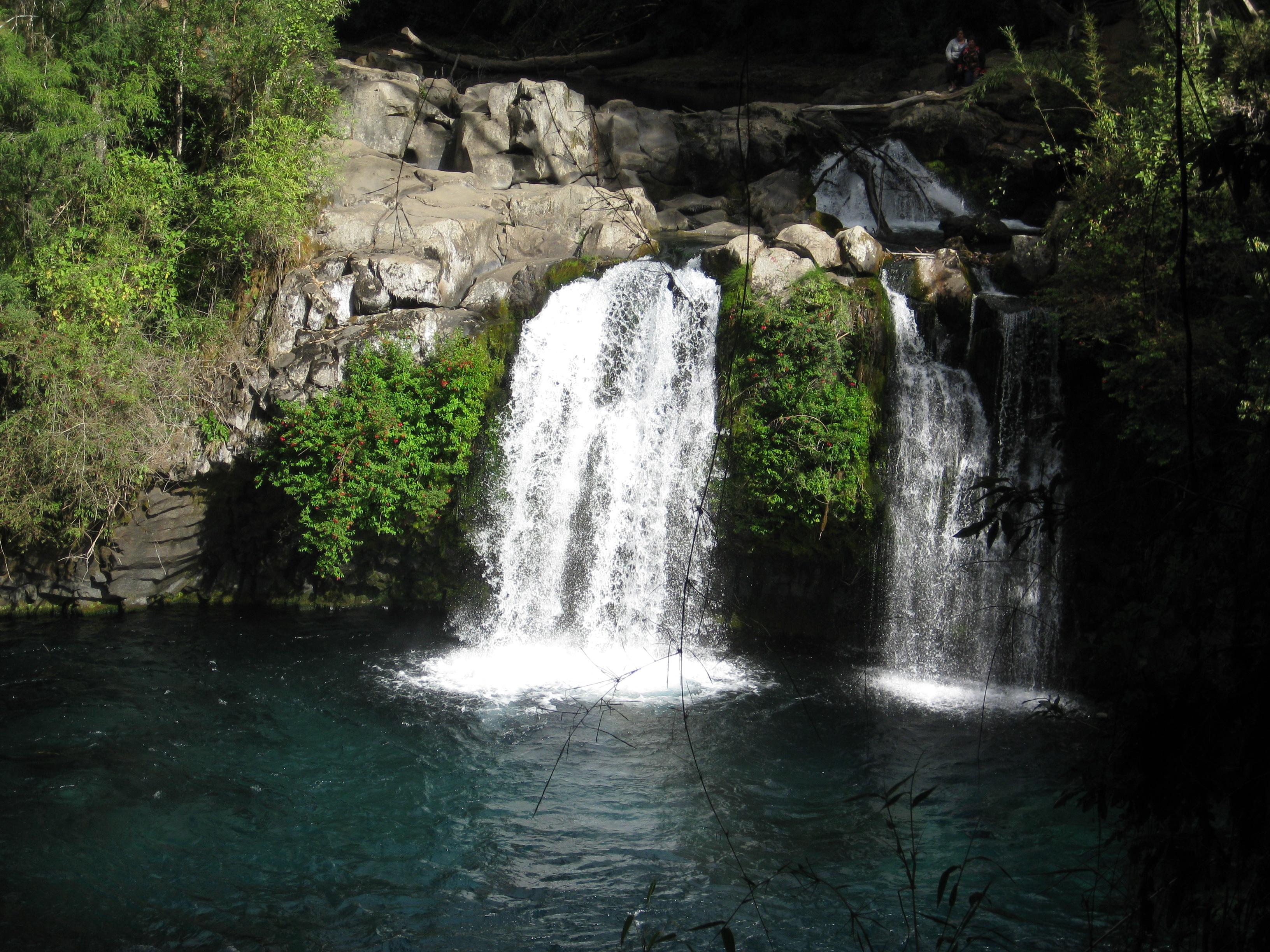 Lo Mejor de Pucón, Villarrica y alrededores