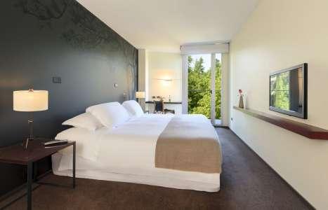 Hotel Ismael