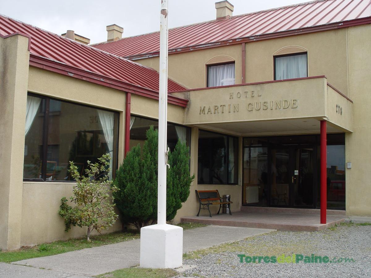 Puerto Natales y Torres del Paine, Días Mágicos