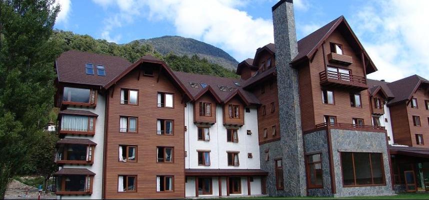 Villa Peulla Aventura y Naturaleza