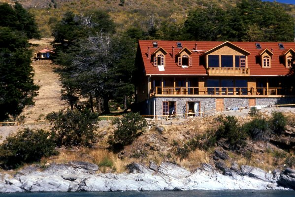 The best of Patagonia Aysen