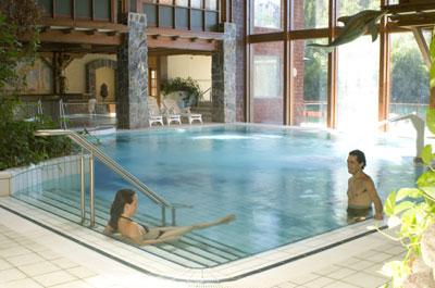 Puyuhuapi Lodge & Spa: Natureza, aventura e desconexão