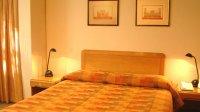 Apart Hotel Club Presidente - Santiago