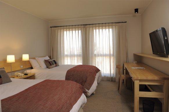 Aurelio Hotel Apart