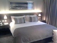Best Western Plus Hotel Los Españoles