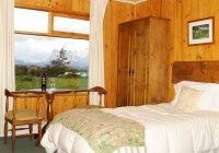 Hotel Cabañas Del Paine