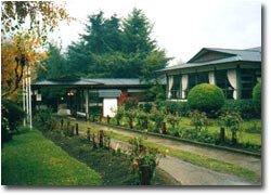 Hostería Coyhaique