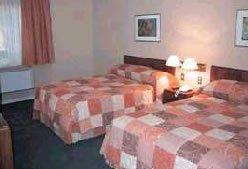 Hotel Presidente Suites Concepción