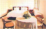 Hotel & Cabañas Centinela