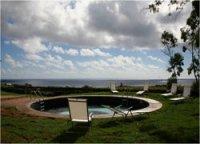 Hotel Altiplánico Rapa Nui