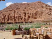 Hotel Alto Atacama