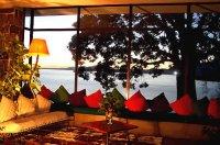 Hotel Antumalal