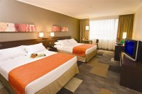 Hotel Atton El Bosque