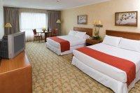 Hotel Atton Las Condes