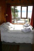 Hotel Cabañas El Mirador de Guadal