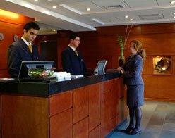 Hotel Caesar Business