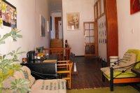 Hotel Da Vinci Valparaíso