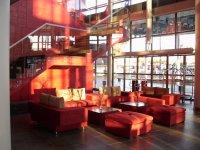 Hotel Dreams Araucanía