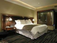 Hotel Dreams del Estrecho - Punta Arenas