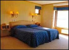 Hotel Elun