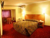 Hotel Gavina Express