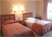 Hotel Lakutaia