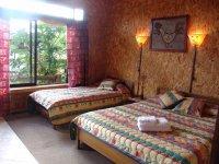 Hotel Manavai