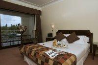 Hotel Naguilán