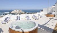 Hotel MR Mar Suite