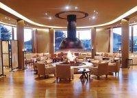 Hotel Enjoy de Puerto Varas