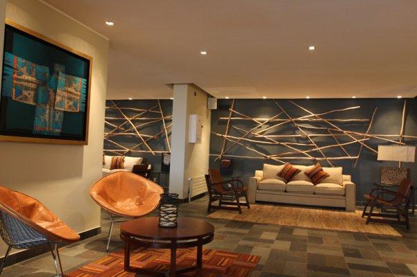Atractivos tur sticos y fotos de los alrededores de hotel for Hotel barato puerta del sol
