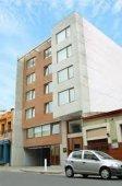 Hotel RP Temuco