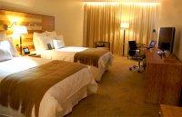 Hotel Sonesta Osorno