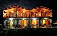 Hotel Tea Nui