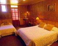Hotel Tulor