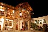 Hotel Vendimia