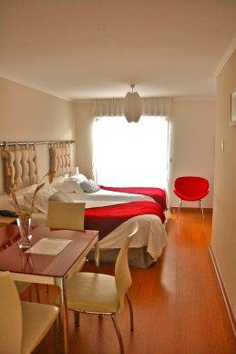 Mela Blu Apartments